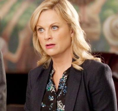 The Parks & Rec Team Would Like The NRA To Leave Leslie Knope Alone