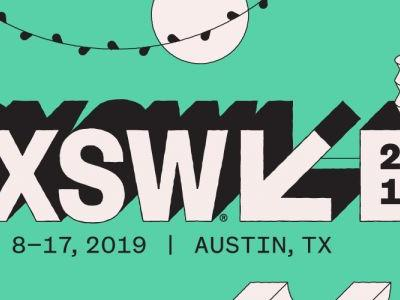 Vote for Gene Editing Panel at 2019 SXSW