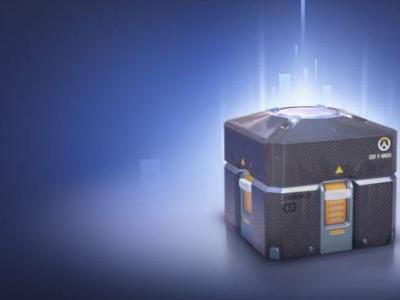 Hawaii Introduces Loot Box Bill That Would Add Age Restriction to Purchases