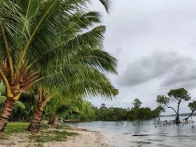 IRCTC is offering 5-day trip to Andamans for Rs 21k including flights