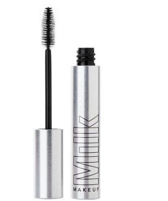 Milk Makeup Is Unveiling a CBD Oil-Filled Mascara - and It's Vegan
