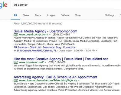 How to Run Video Ad Campaigns with Google Ads
