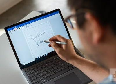 A fix is coming for Windows 10 bug that messes with the way you open files