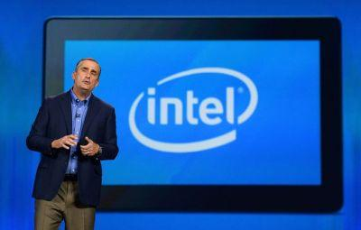 "Intel CEO quits Trump's manufacturing council, calls out the ""hate-spawned violence in Charlottesville"""