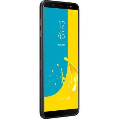 Unlocked Samsung Galaxy J8 Now Available In The US