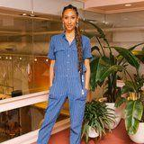 Journalist Elaine Welteroth Isn't Afraid to Rewrite the Rules