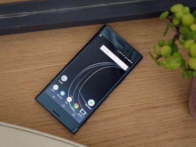 Sony Xperia XZ Premium 2 may be renamed Pro when it launches next month