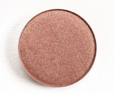 ColourPop Sand, Pink, Nectar Monochromatic Pressed Shadows