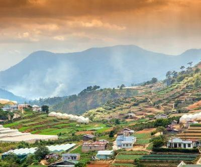 Things to do in Dalat - Wandering with Luxury Travel