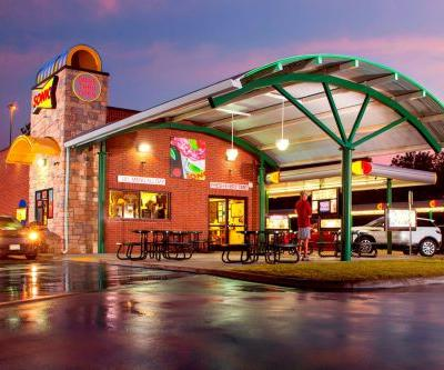 SONIC Bolsters Leadership Team with Executive Announcement