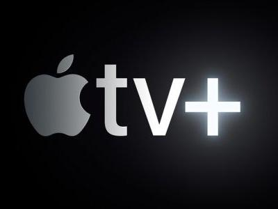 Apple signs Alfonso Cuarón to a multi-year deal for Apple TV+