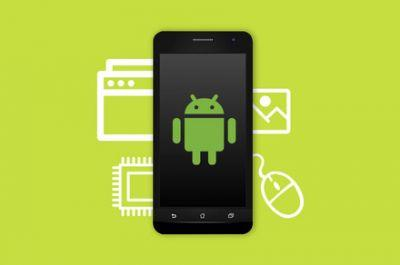 Create and publish your own apps with the $15 Android development bundle