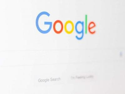 Google just added an insanely useful desktop search shortcut