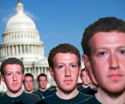 For true transparency around political advertising, U.S. tech companies must collaborate