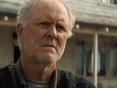 John Lithgow Joins HBO's Perry Mason Miniseries