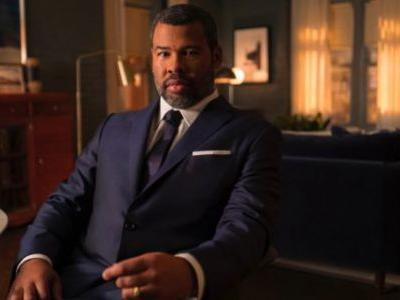 'Twilight Zone' Season 2 Cast Announced and Jordan Peele Wrote an Episode This Time