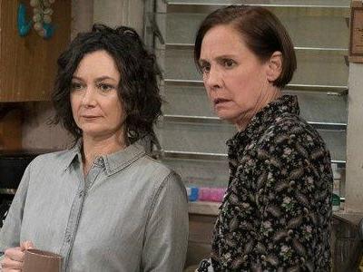 Roseanne Spinoff The Conners Is Adding Matthew Broderick