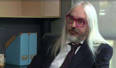 J Mascis Gets Fired in New Funny or Die Video