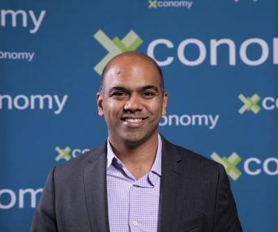 Q&A: Xconomy Award Winner Nikhil Wagle on Building Patient Partnerships