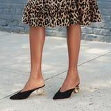 The 33 Cutest Shoes You Can Get From Amazon Fashion, From Boots to Flats