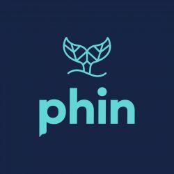 Sales Business Development Manager / Phin / Blue Point, NY