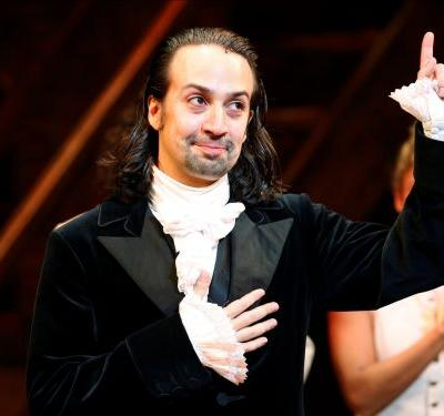 Lin-Manuel Miranda has made millions off 'Hamilton' in its 5-year run. Here's how the composer makes and spends his fortune, from luxury Manhattan real estate to philanthropic work in Puerto Rico