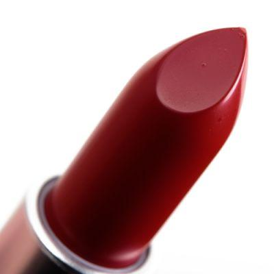 Top Dupes for MAC Lee Hi Lipstick