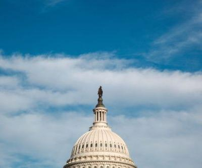 A Former Congressional Staffer On The Most Effective Way To Mobilize The Government