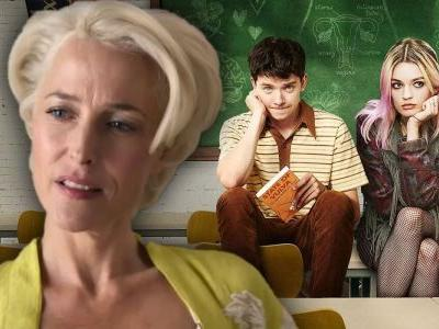 What to Expect from Sex Education Season 2