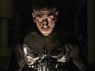 The Punisher Showrunner Discusses Possible Season 2