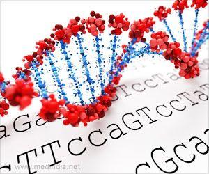 CRISPR Gene Editing Method to Treat Duchenne Muscular Dystrophy