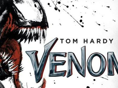 Venom Blu-ray Special Features Include Three Deleted Scenes