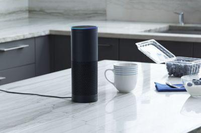 Alexa, whodunnit? Arkansas police ask Amazon for Echo access to aid case