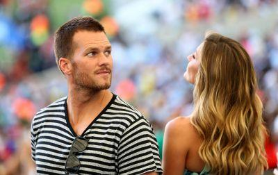 Here is what Tom Brady eats to stay in peak condition at an age most players have already retired