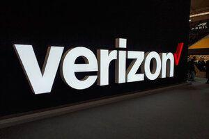 All Verizon subscribers are getting 15GB of free data for a limited time