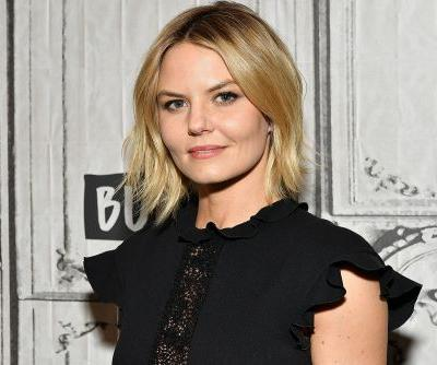 Jennifer Morrison joins the cast of 'This Is Us'