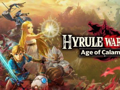 'Hyrule Warriors: Age of Calamity' Characters Guide: How to Unlock Them ALL While Accomplishing Map Missions