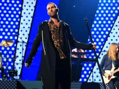 Super Bowl halftime show 2019: Why is Maroon 5 performing at Super Bowl 53?