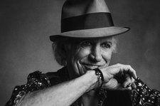 Keith Richards Brings Solo Catalog to BMG in New Deal