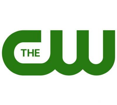 Lady In The Mask: Psychological Thriller in Development at The CW
