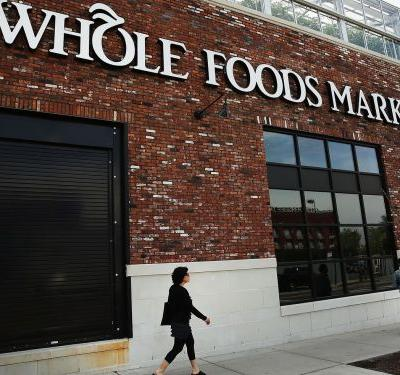 The Catch with Amazon's $15 an Hour Raises for Whole Foods Employees