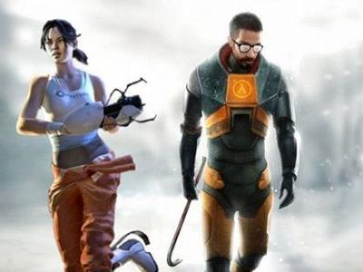 Half-Life Writer Erik Wolpaw Reveals His New Working Relationship With Valve