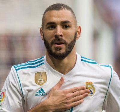 Real Madrid Team News: Injuries, suspensions and line-up vs Deportivo