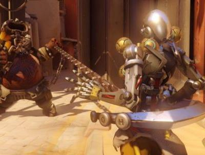 Blizzard's Allen Adham Claims 50% of Prospective Blizzard Games Get Put to Rest