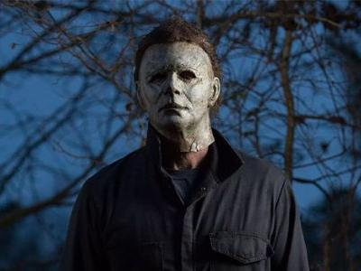 Important Lessons Hollywood Can Learn From 2018's Halloween