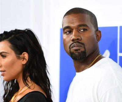 Kim Kardashian's Comments About What She'd Change About Kanye West Are Surprising