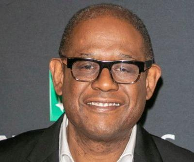 Netflix Orders 'Hello Universe' Adaptation with Forest Whitaker