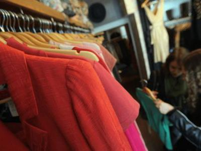Must Read: ThredUp Reports Resale Will Outpace Fast Fashion, What Revenue Streams Work Best for Media Companies