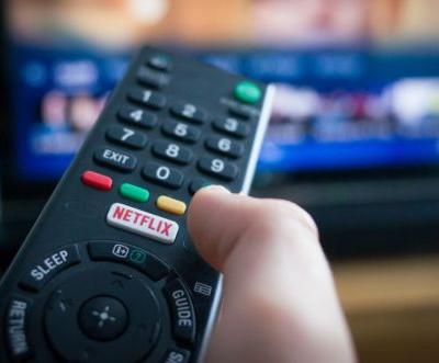 Cable and satellite TV sinks again as online streaming soars