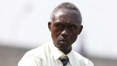 Western Stima move on after keeper exit